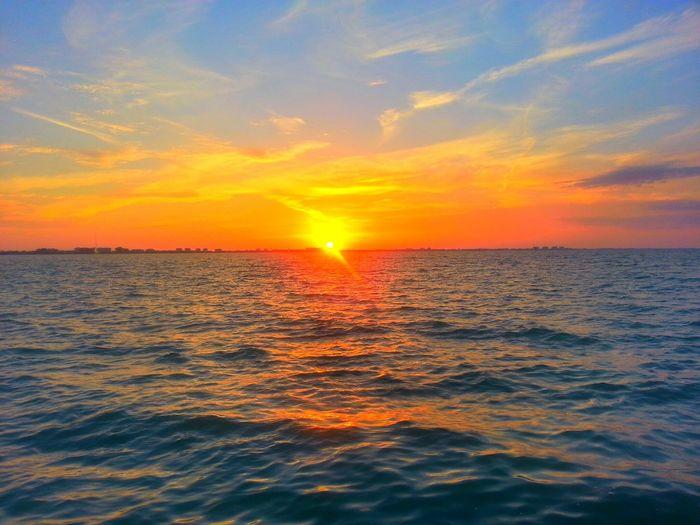 EyEm Best Shots - Landscape Beautiful Sunset Eye4photography  Photo Of The Day