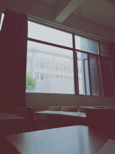 No People DayIndoors  Window Architecture First Eyeem Photo