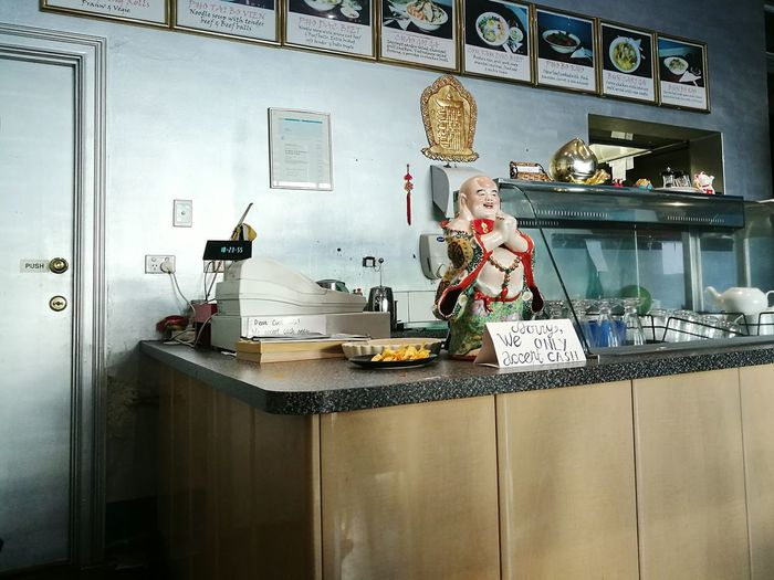 Vietnamese dinner Dinner Vietnamese Food Vietnamese Restaurant Restraunt Buddha