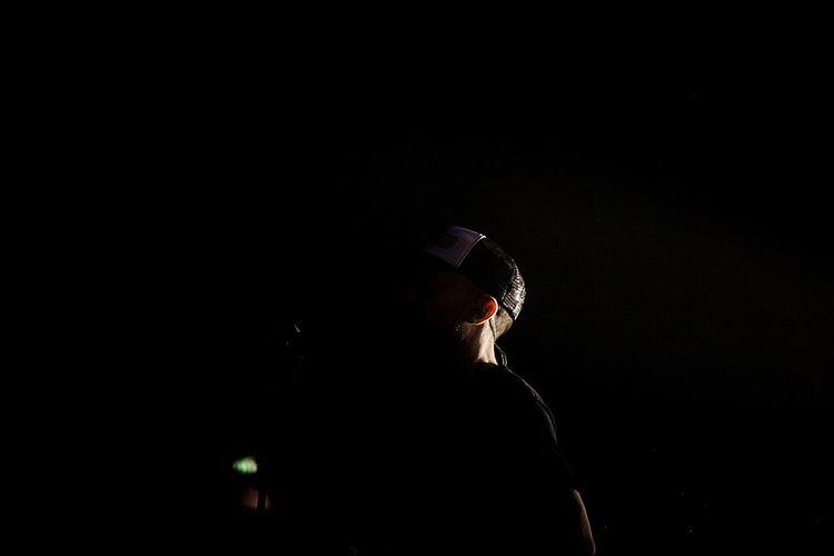 EyeEmBestPics Lights And Shadows Lights Musician Music Music Is My Life EyeEm Gallery EyeEm Best Shots Concerto Concertphotography Concert Photography Concert Eyeemphotography Nightphotography EyeEmbestshots Light Darkness And Light Darkness HEAD Concert Lights
