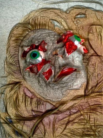Painting Sculptures Art Mixedmedia Sketch