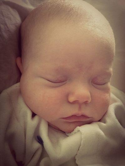Sleepy Time Week 4 Orla Mulholland
