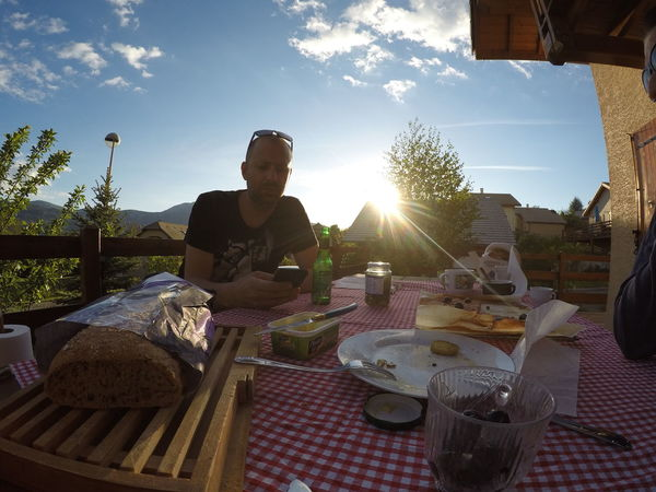 My life Food And Drink Gopro Goprohero4silver