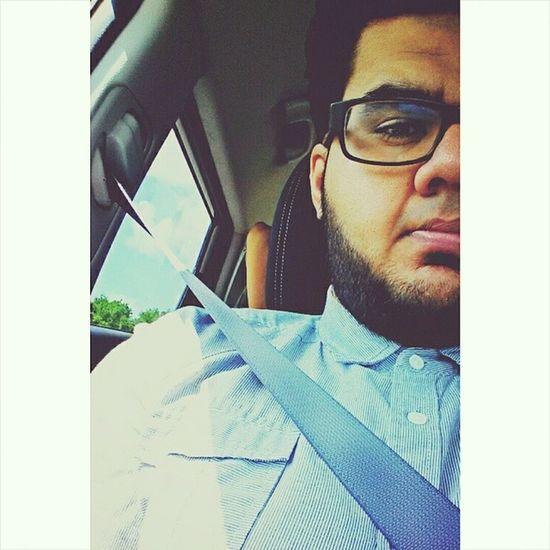 Have a nice day nigs. ?? Mashallah Fasting Ramadan  Camera vintage effect instadaily instagood peace love muslim selfie monday like4like like spam follow4follow pro shot follow me