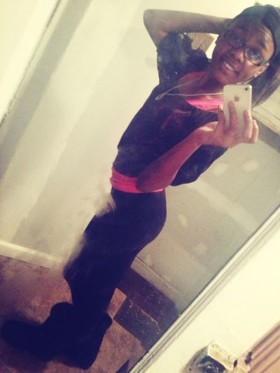 - today