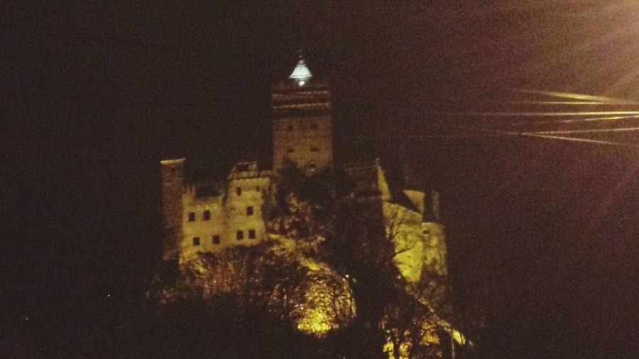 Dracula Bran Schloss Dracula Schloss Check This Out