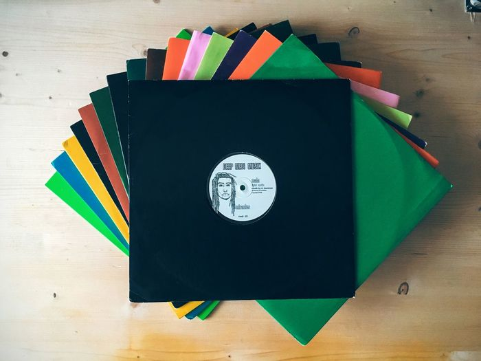Collection Dub Dubstep Dubstepmusic Multi Colored Music Vinyl Vinyl Collection Vinyle Res