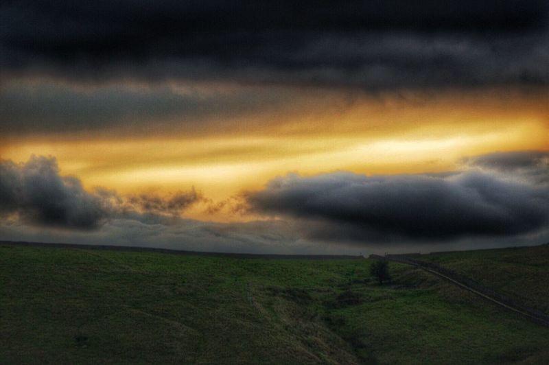Saddleworth skies Cloud_collection  Cloudporn Cloudy Clouds And Sky Clouds Landscape_Collection Lanscape Photography