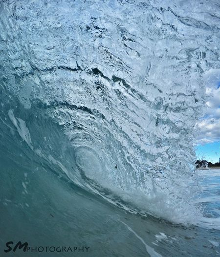 Nature Surf Waves Eye4photography  Nature_collection EyeEm Nature Lover Yamba Ocean Sm Photography Gopro