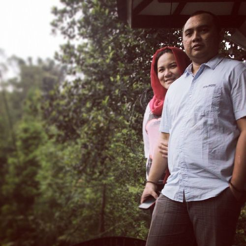 Coupleoftheyear Couple Love Ciwidey Bandung Prewed Lenovotography Photooftheday Photophone  Pocketphotography