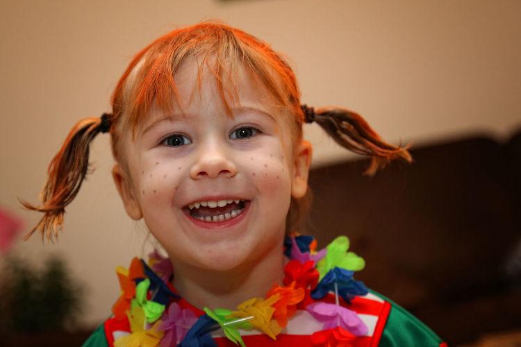 Colors Of Carnival Fun Happiness Helau Konfetti Pipi Langstrumpf Real People Spaß