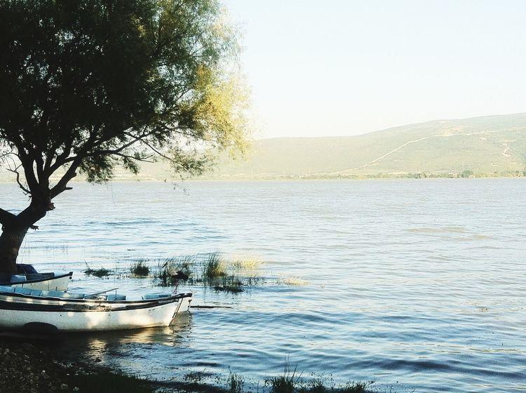 Gölyazı Bursa Lake Eye4photography  EyeEm Best Shots Nature IPhoneography Relaxing