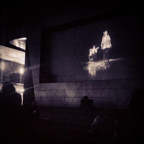 Noches de cineteca. DocumentalRupestre Cultura Rock MovimientoRupestre