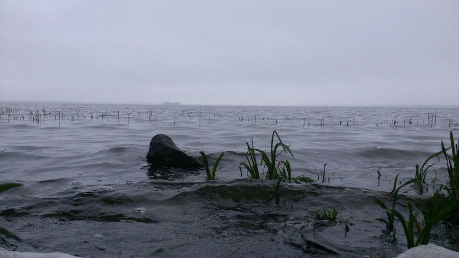 Steinhude-am-meer.de - Dein Meer-Foto