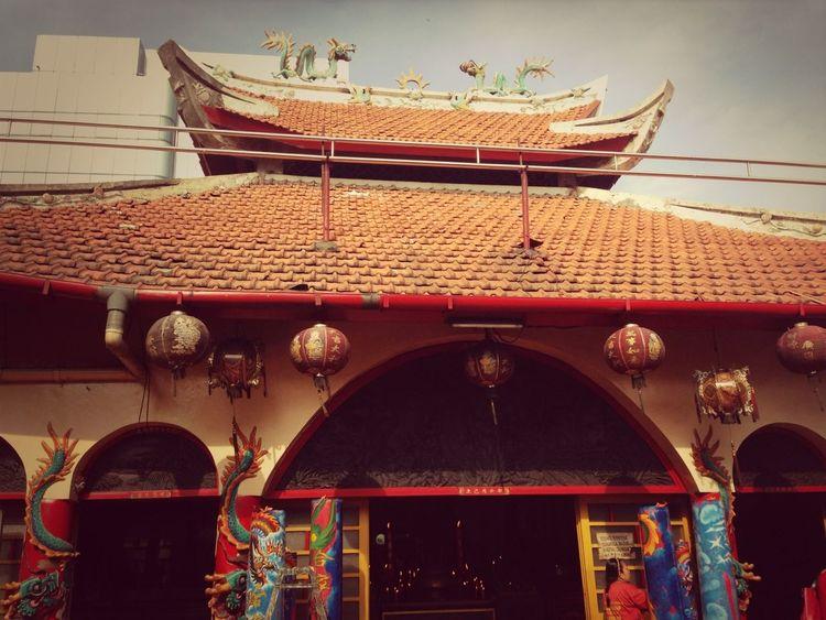EyeEm Surabaya Meetup