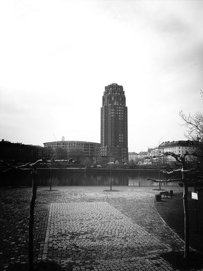 Architecture Streetphotography Blackandwhite Eye4photography