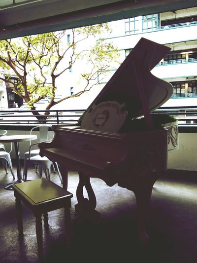 The City Light Day City Life City Light Piano Piano Time Piano🎶 Piano Practice Piano Music Building Old Hospital Early Morning Walking Alone... Walkin Around Spontaneous Moment Freshness