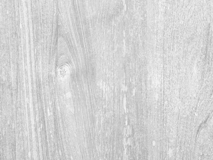 white wood White Wood Wall Agriculture White Wooden Background Wood White Background White Wood Painted Image Backgrounds Full Frame Textured  Pattern Abstract Close-up Grunge