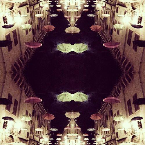 Nuovafe_night Igersferrara Iger_ferrara Ferrarabynight Ombrelliincielo Viamazzini Ferrara Lovethiscitysomuch Picsart Photooftheday Like4like Follow4follow Photomypassion Instalove Instaart Instalike Instaferrara Igemiliaromagna Emiliaromagna Igers_emiliaromagna Mirrorimage made by @lyrebirdstudio Artsgram