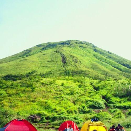 Mt.Penanggungan Mountain INDONESIA Penanggungan Mojokerto bestvacationsbeatifulldestinationstravellingindonesiaexploringindonesia