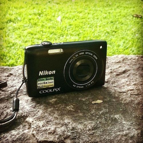 The third eye 😉 Camluv Bengaluru Lumiography Clickie Nikon Coolpics Iisc Apm