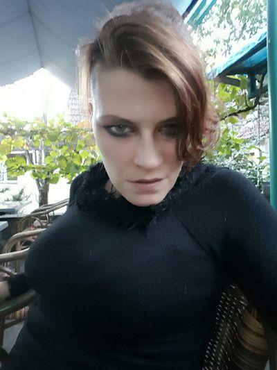 Malijasi Jasmin Do You Want Me? That's Me Hi! Sexyselfie Hotgirl Model That's Me Its Me