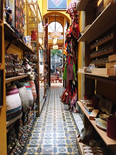 Hall Retail  Store Large Group Of Objects Choice Shelf Consumerism Variation For Sale Abundance Market Small Business Merchandise Market Stall Indoors  Arrangement No People Business Day