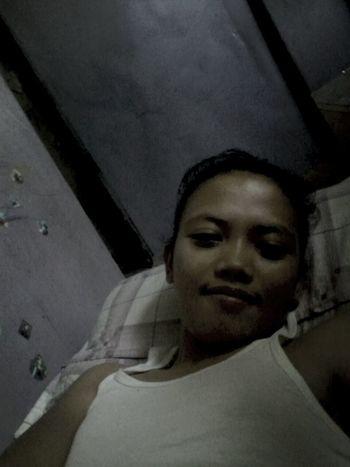 before my night ends let me take a selfie.. Sleepingwithsirens Offduty LoveYourSelf ♥ Karmaloop