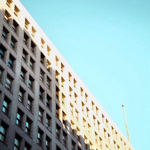 The Architect - 2014 EyeEm Awards Los Ángeles USA Copyright of Carlos Leon