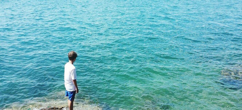 Summer 2016 Vacation Summer2016 Kroatia