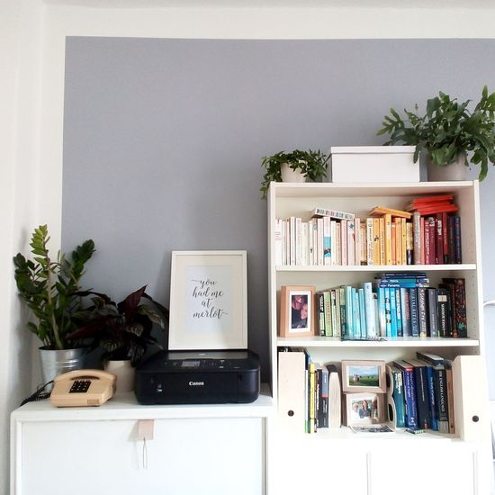 Office Home Home Office Living Room Technology Filing Cabinet Business Finance And Industry Potted Plant