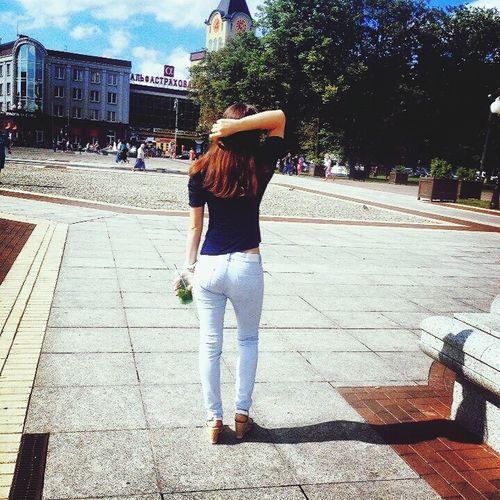 I am Anastasia. I am 17 years. FOLLOW ME♥