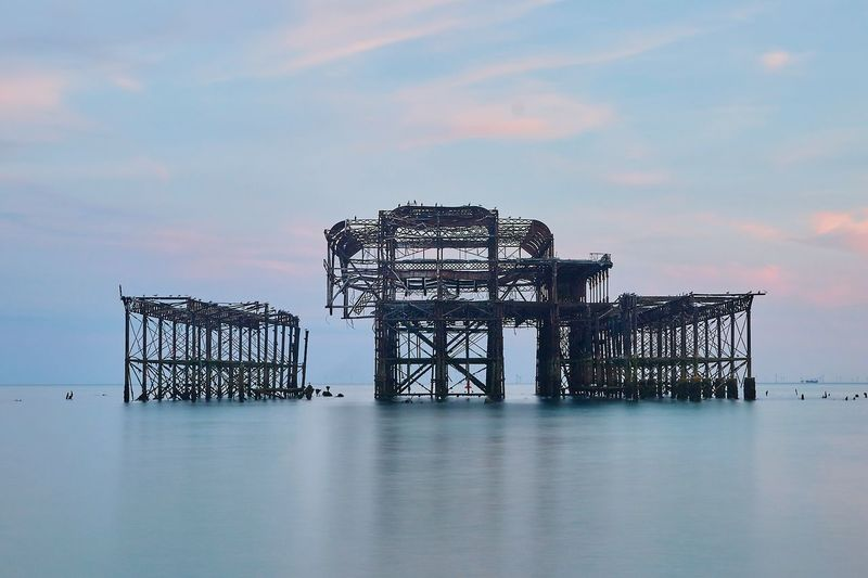 Photo taken in The City Of Brighton And Hove, United Kingdom