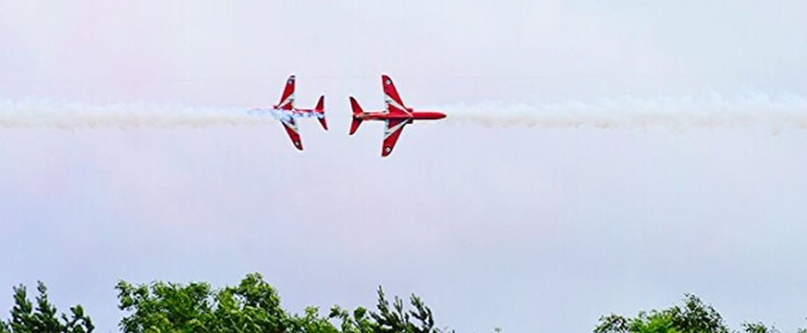 Redarrows Check This Out Mypic Planes EyeEm Best Shots