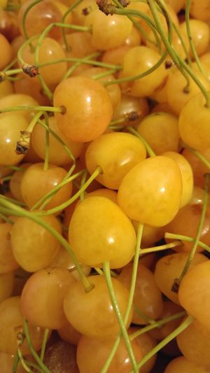 Kiraz🍒 Furits Meyveler Cherry LG G4📱