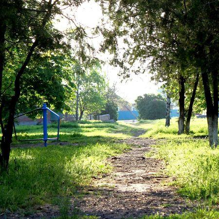Stydio_Kompas Kompas фото Foto студия ростовскаяобласть компас Rostov