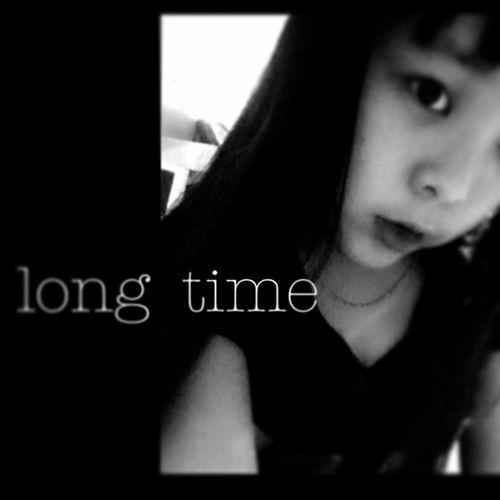longlonglongtime?