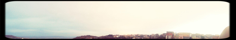 Panoramic Photography Fotography Sonatost Amofotografareperchèconlafotografiaesprimoimieisentimenti