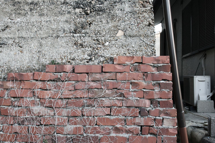 #Bricks #Structure #Tokoname #Traditions #Culture #building #ceramics #clay #decoration #industry #japan #traditional
