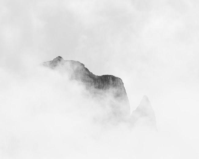 Dolomites,