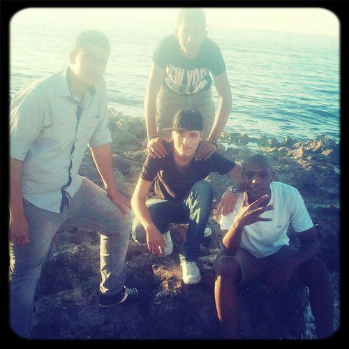 my friends..^^