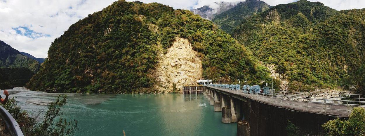 taroko gorge national park taiwan Taroko National Park Gorge Taiwan Taipei National Park Water River Valley