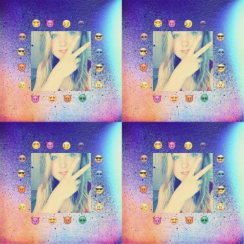 Go follow me on instagram💘. @annablackmon01 @annablackmon01 @annablackmon01 @annablackmon01 @annablackmon01