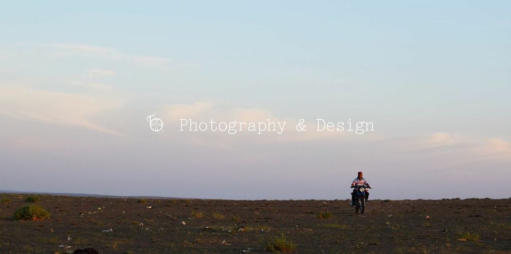 Mongolian Gobi Beauty In Nature By B Photography EyeEm Nature Lover