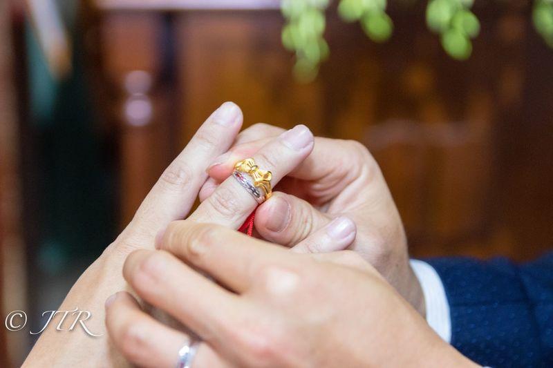 Commitment Commitment Wedding Ring Jewelry Women