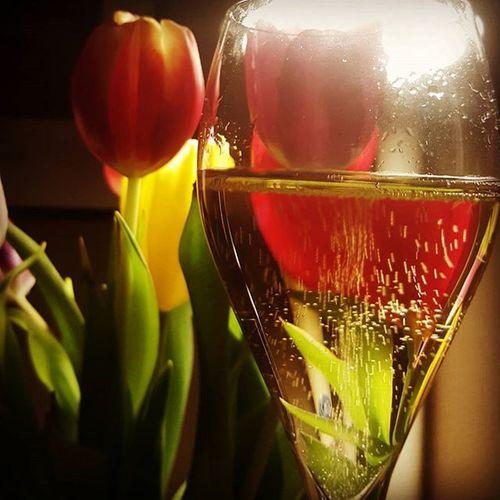 Devenoge Champagne