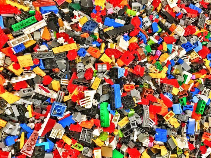 Legos! 2ndandCharles Hooveralabama Legos Legos!