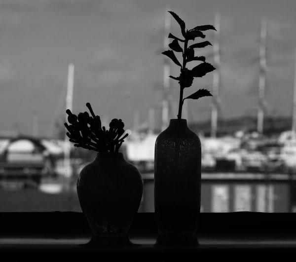 Photo shot with Hasselblad X1D Gothenburg Hasselblad Medium Format X1d