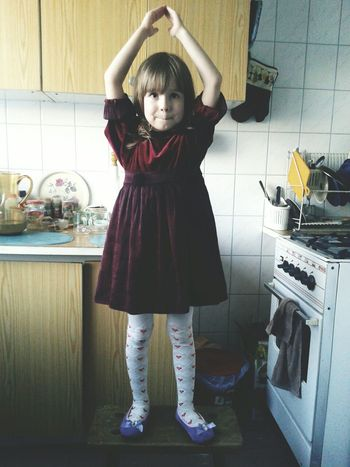 Littlesister Littlegirl Cute Child People