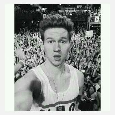 Idk guys i just really love my youtubers Rickydillon Youtubers Bestthing Inlife this is ricky from our2ndlife on youtube at digitour yeterday